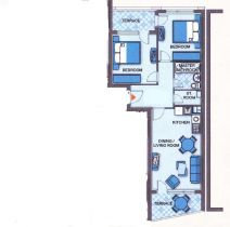 ea_Floor_plan_582144077